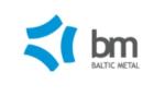 baltic metal