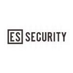 es security