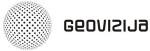geovizija