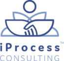 iprocess_consulting