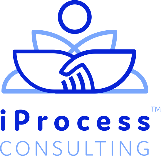 | iProcess.lt